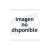 006r03134. xerox tambor compatible brother (dr2200)