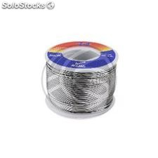 1.0 mm reel 250g tin (TK43)