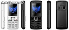 1.44 inch cell phone mini N82 MTK6260 GSM 4bands dual-sim FM camera