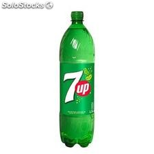 1.5L seven up reg. New