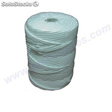 1 mt. cuerda de nylon de 6mm (acs-189)
