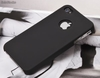 1 Set/10 pcs Luxury Case Cover Various Colors Polycarbonate for iPhone4 4s - Zdjęcie 3