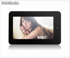 """10.1""""inch Android 2.3 Tablet pc"""
