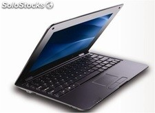 10.1pul android mini netbook pc1088 android4.2 wm8880 dual core 512mb 4gb camara