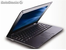 10.1pul mini android notebook umpc Android4.2 wm8880 512mb 4gb hdmi usb wifi