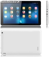 10.1pul tablets pc mid pda mt1016u22 android4.4 mtk8127 quad-core 1gb 8gb bt gps