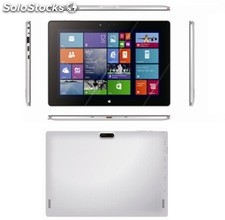 10.1pul tablets pc pda e1035f Windows Intel z3735f quad-core ips 1gb 16gb