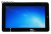 "10.2""tablet pc win7 capacitivo intel n455 1.66Ghz 1gb 160gb wifi hdmi usb tf - Foto 1"