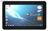 "10.2""tablet pc win7 capacitivo intel n455 1.66Ghz 2gb 32gb wifi hdmi usb tf - Foto 1"