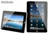 """10""""mid/tablet pc/tablets/ umd/pda Android2.2 Imapx210@1GHz 512m/4gb"""