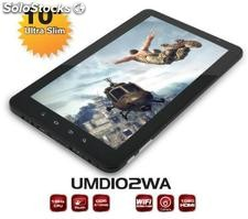 "10""mid/tablets/umpc/umd/pda built-in 3g/phone function/Wifi/gps cpu Vimicro882"