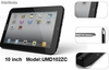 "10""mid/umd tablet pc android2.3 imapx210@1GHz 512m/4gb schermo capacitivo"