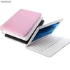 "10"" Mini Netbook laptop notebook memory android 4.0 wifi Camera hdmi 4gb - Foto 2"