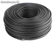 10 mtr cable 6mm 1Kv