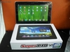 "10""tabletas pc mid umd umpc android4.0/2.3 vimicro vc882 1Ghz 1g4g wifi gps hdmi - Foto 2"