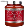 100% Whey Protein Professional 2,3 Kg Scitec Nutrition Platano