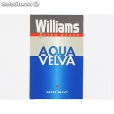 100ML apres rasage ice blue aquavelva mennhen