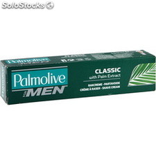 100ML creme a raser peau normale palmolive