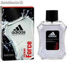 100ML spray eau de toilette team force adidas