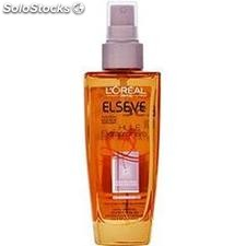 100ML spray huile extraordinaire cheveux fins elseve