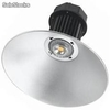100w Campana led Industrial 8000lm