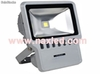 100w led flood light, ip65 outdoor lighting