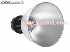 100w led high bay light, high ceiling led luminaire