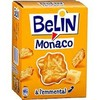 105G crackers monaco emmental belin