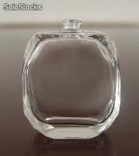 105ml botella de perfume