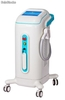 1064nm&532nm Nd:yag laser tattoo removal and skin rejuvenation machine