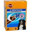 1080G 28 sticks dentasti pedigree