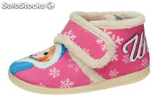 1082 anna frozen winter talla 33