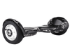10inch scooter electrico