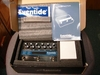 10pcs Eventide Stompboxes ModFactor----1000Euro