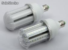10w 3528 led corn light, 750lm
