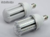 10w 3528 led corn light, 750lm, Alumbrado publico