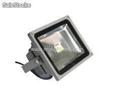 10w led floodlight 85-265v waterproof ip65 for illumination project