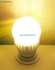 10w led Light Bulb 270 Degree ac85-265v Warm white 2700k