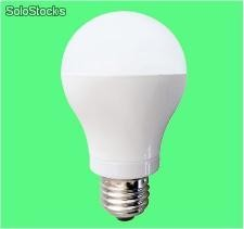 10w led Light Bulb e27 | led lamp 10w e27 ac85-265v