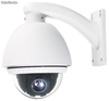 10x Mimi Speed Dome Camera