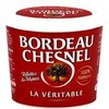 110G rillettes du mans bordeaux chesnel