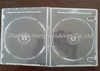 11mm double blu ray case super clear - Foto 2