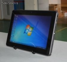 "12.1""tablet pc win7 rezystancyjny intel d510 3.2Ghz 2gb 250gb wifi hdmi usb tf"