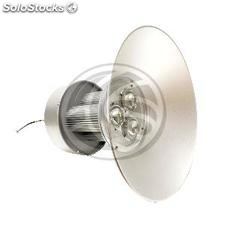 120W Industrial LED Lamp Epistar cold white day (NF14-0003)