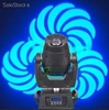 120w led Moving Head Spot