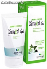 125ml gel Climaxol Lehning