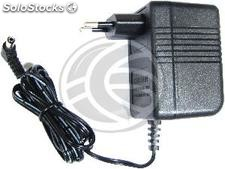 12VDC 3A Desktop Power Supply (VF08-0003)