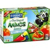 12X100G jungle pomme saint mamet