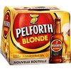 pelforth blonde
