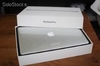 "13"" Retina Apple MacBook Pro - 2.9 GHz Core i7 - 768gb ssd - 8gb"